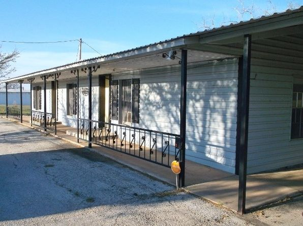 2 bed 2 bath Mobile / Manufactured at 1240 Lcr Colorado City Lake, TX, 79512 is for sale at 110k - 1 of 26