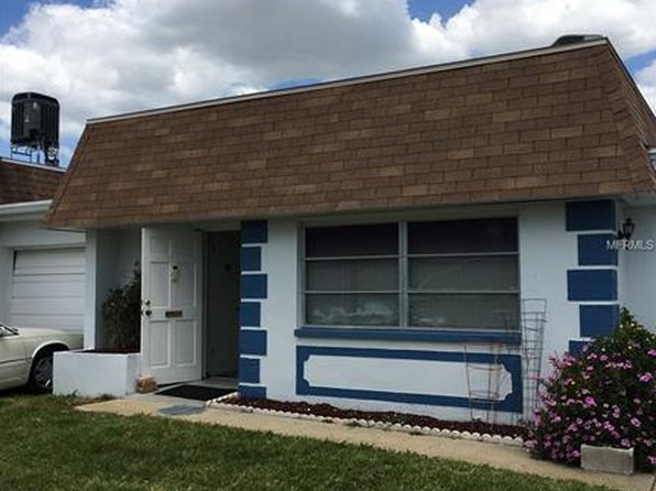 1 bed 2 bath Condo at 6825 Monte Carlo N Pinellas Park, FL, 33781 is for sale at 50k - 1 of 22
