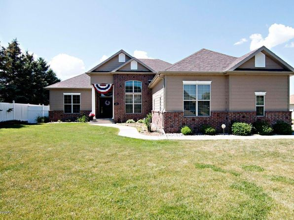 6 bed 3.5 bath Single Family at 352 Willow Creek Dr Wright, WY, 82732 is for sale at 300k - 1 of 60