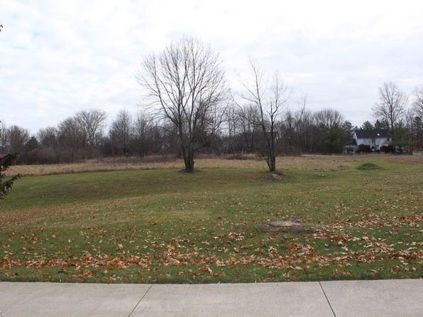 null bed null bath Vacant Land at  E STREETSBORO ST HUDSON, OH, 44236 is for sale at 100k - 1 of 4