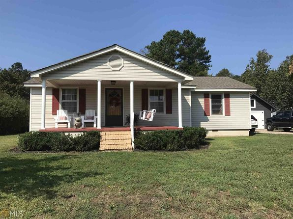 3 bed 1 bath Single Family at 1199 Youngs Mill Rd Lagrange, GA, 30241 is for sale at 95k - 1 of 9