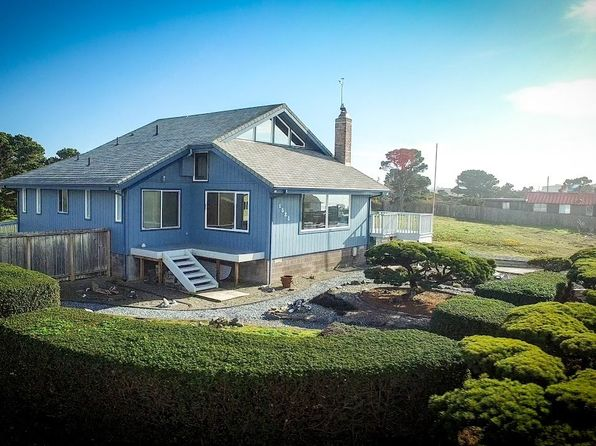 3 bed 2 bath Single Family at 1525 BEACH LOOP DR SW BANDON, OR, 97411 is for sale at 600k - 1 of 32