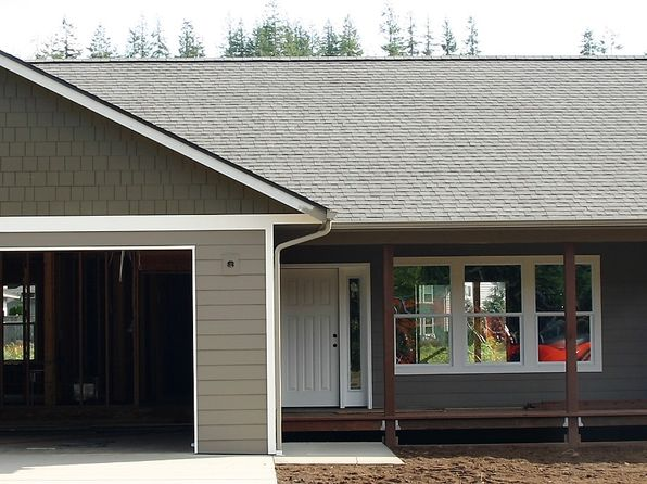 3 bed 2 bath Single Family at 73 SANDTRAP LN ABERDEEN, WA, 98520 is for sale at 285k - 1 of 16