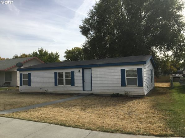 3 bed 2 bath Mobile / Manufactured at 930 E Gladys Ave Hermiston, OR, 97838 is for sale at 130k - 1 of 5