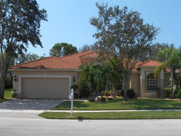3 bed 3 bath Single Family at 6715 Murano Way Lake Worth, FL, 33467 is for sale at 399k - 1 of 41