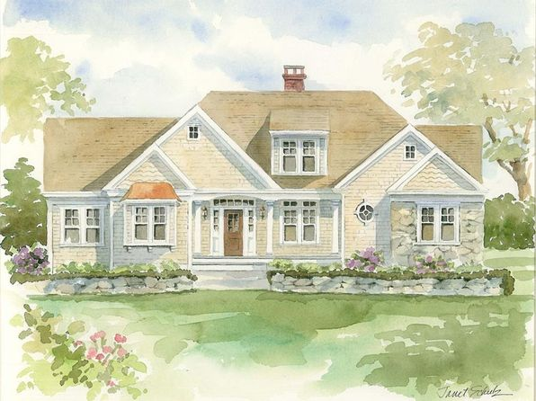 4 bed 3 bath Single Family at 0 Hampden Cv Swansea, MA, 02777 is for sale at 730k - 1 of 6