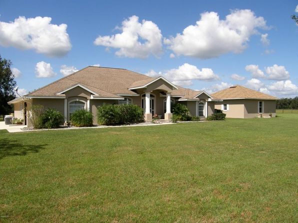 3 bed 2 bath Single Family at 9000 NW 30th Ave Ocala, FL, 34475 is for sale at 550k - 1 of 39