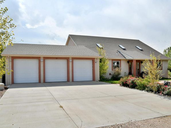 4 bed 3 bath Single Family at 15635 HAVANA WAY BRIGHTON, CO, 80602 is for sale at 595k - 1 of 35