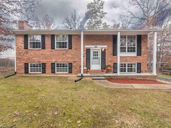 3 bed 2 bath Single Family at 165 Flint Mountain Dr Stuarts Draft, VA, 24477 is for sale at 160k - 1 of 50