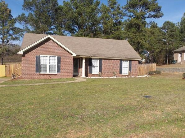 4 bed 2 bath Single Family at 1220 CONESTOGA WAGON TRL PRATTVILLE, AL, 36067 is for sale at 140k - 1 of 24