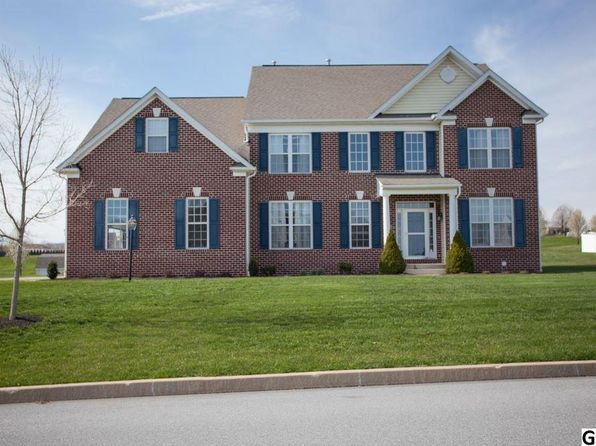 4 bed 4 bath Single Family at 20 Kristin Dr Etters, PA, 17319 is for sale at 349k - 1 of 25