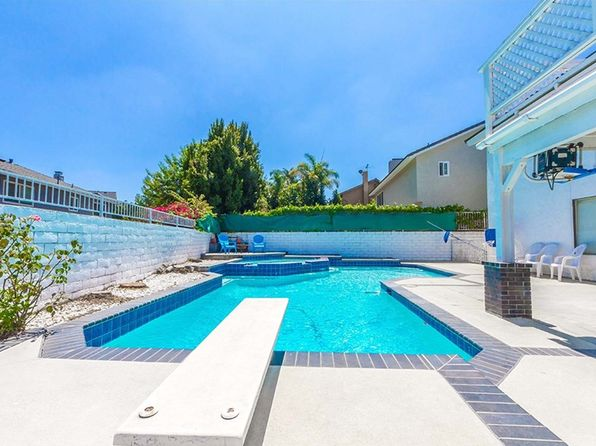 5 bed 3 bath Single Family at 1300 Smoke Tree Ct La Habra, CA, 90631 is for sale at 800k - 1 of 42