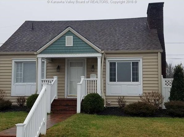 3 bed 2 bath Single Family at 2115 Superior Ave Charleston, WV, 25303 is for sale at 184k - 1 of 21