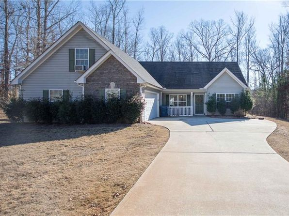 4 bed 3 bath Single Family at 80 Shadowbrook Trce Covington, GA, 30016 is for sale at 145k - 1 of 28