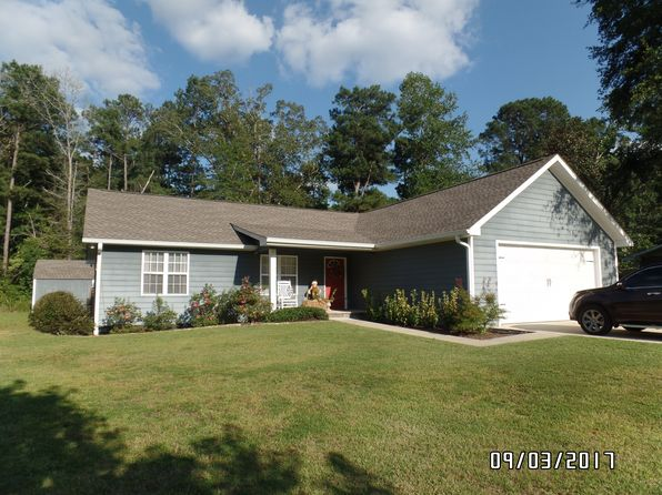 3 bed 2 bath Single Family at 3301 Shady Gln Alexander City, AL, 35010 is for sale at 165k - 1 of 25