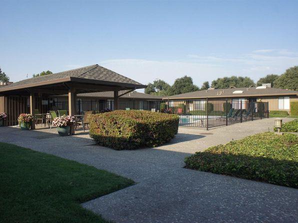 2 bed 2 bath Condo at 1077 Rivara Rd Stockton, CA, 95207 is for sale at 183k - 1 of 22