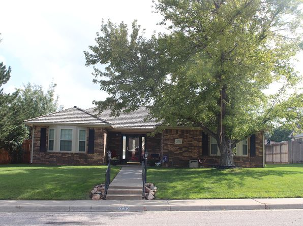 3 bed 2 bath Single Family at 6705 Bent Oak Dr Amarillo, TX, 79124 is for sale at 174k - 1 of 20