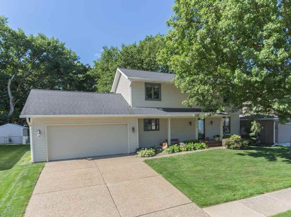 3 bed 2 bath Single Family at 3816 16th Ave Moline, IL, 61265 is for sale at 225k - 1 of 24