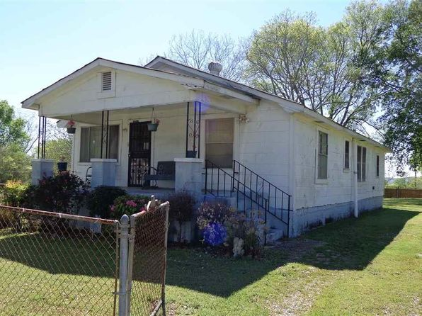 3 bed 1 bath Single Family at 3214 Avenue D Bessemer, AL, 35020 is for sale at 22k - 1 of 11