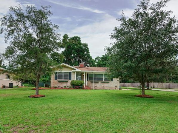 3 bed 2 bath Single Family at 37346 Meridian Ave Dade City, FL, 33525 is for sale at 169k - 1 of 19