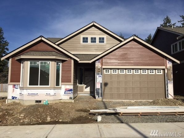 3 bed 3 bath Single Family at 2319 40th Ave SE Puyallup, WA, 98374 is for sale at 460k - 1 of 22