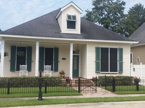 3 bed 3 bath Single Family at 7 Garden District Pl Picayune, MS, 39466 is for sale at 240k - 1 of 31
