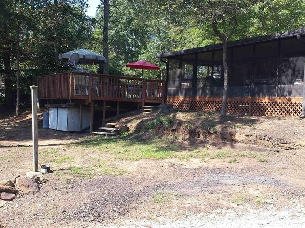 null bed null bath Vacant Land at & 21 Admiral Drive (View Point) 20 & 21 Hartwell, GA, 30643 is for sale at 95k - 1 of 20