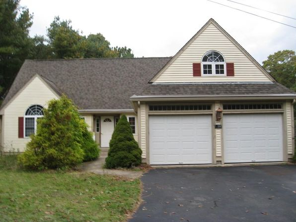 3 bed 3 bath Single Family at 459 Ashumet Falmouth, MA, 02536 is for sale at 348k - 1 of 11