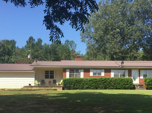 3 bed 2 bath Single Family at 1460 Highway 9 S Calhoun City, MS, 38916 is for sale at 149k - 1 of 14