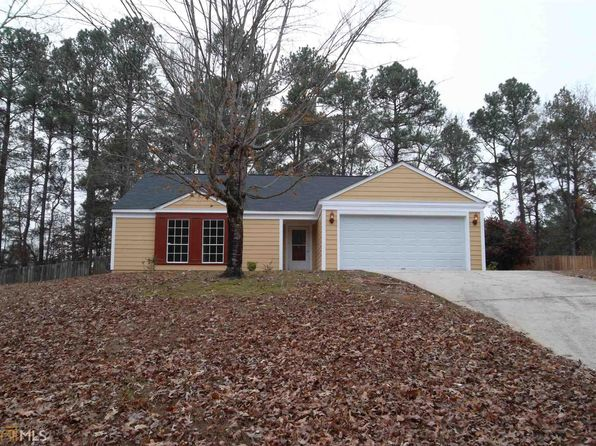 3 bed 2 bath Single Family at 7322 Woodland Cir Riverdale, GA, 30274 is for sale at 97k - 1 of 14