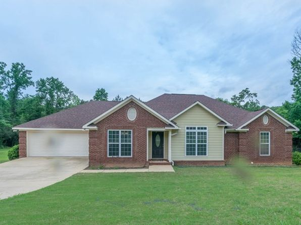 4 bed 2.5 bath Single Family at 182 Village Ct Hamilton, GA, 31811 is for sale at 208k - 1 of 26