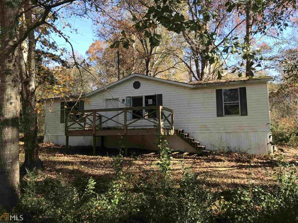 3 bed 2 bath Mobile / Manufactured at 322 Geffory Ln Oxford, GA, 30054 is for sale at 29k - 1 of 2