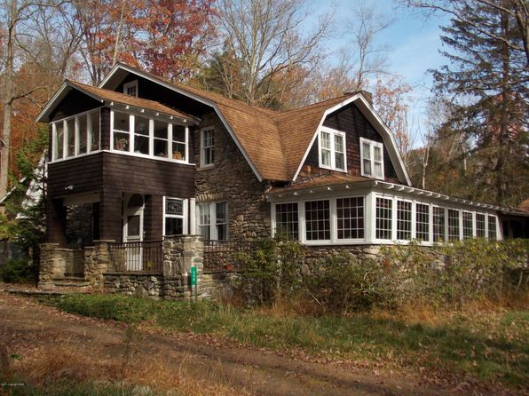 5 bed 6 bath Single Family at  Witheld Rd Cresco, PA, 18326 is for sale at 450k - 1 of 50