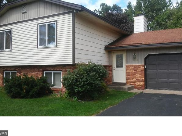 4 bed 2 bath Single Family at 3479 139TH AVE NW ANDOVER, MN, 55304 is for sale at 228k - 1 of 20