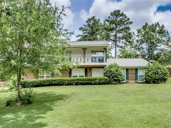 4 bed 3 bath Single Family at 3106 Kennebec St Northport, AL, 35473 is for sale at 180k - 1 of 37