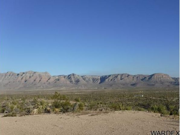 null bed null bath Vacant Land at 1840 W Fortification Dr Meadview, AZ, 86444 is for sale at 9k - 1 of 3