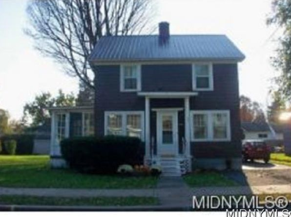 3 bed 2 bath Single Family at 907 Elm St Rome, NY, 13440 is for sale at 68k - google static map