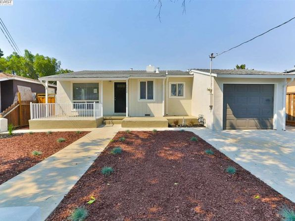 3 bed 2 bath Single Family at 1350 Locust St Livermore, CA, 94551 is for sale at 600k - 1 of 13