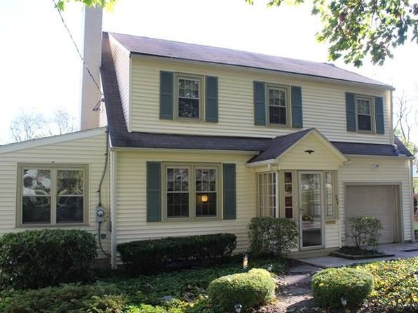 3 bed 3 bath Single Family at 749 Wayne St Johnstown, PA, 15905 is for sale at 128k - 1 of 24