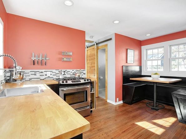 1 bed 1 bath Condo at 11 Willis Lake Dr Sudbury, MA, 01776 is for sale at 320k - 1 of 18