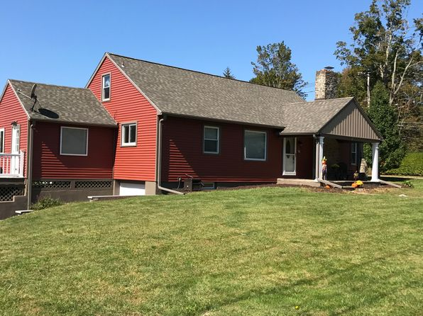 3 bed 2 bath Single Family at 774 River Rd Binghamton, NY, 13901 is for sale at 175k - 1 of 4