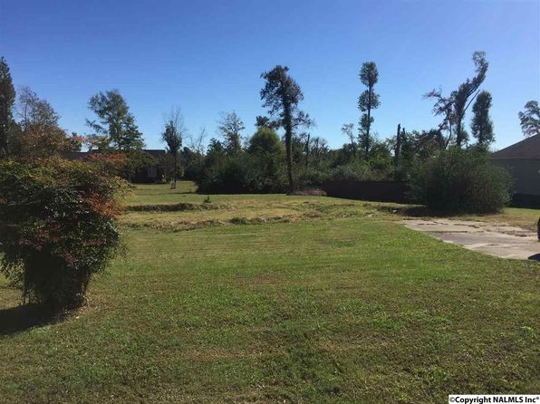 null bed null bath Vacant Land at 16214 Log Cabin Rd Athens, AL, 35611 is for sale at 14k - 1 of 2
