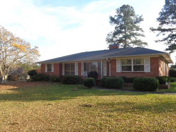 null bed 3 bath Vacant Land at 342 E Whitworth St Hazlehurst, MS, 39083 is for sale at 235k - 1 of 47