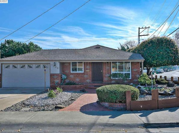 3 bed 2 bath Single Family at 1598 Bandoni Ave San Lorenzo, CA, 94580 is for sale at 650k - 1 of 27