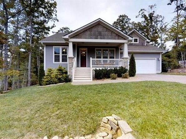 4 bed 3 bath Single Family at 3 Green Drake Ct Biltmore Lake, NC, 28715 is for sale at 595k - 1 of 24