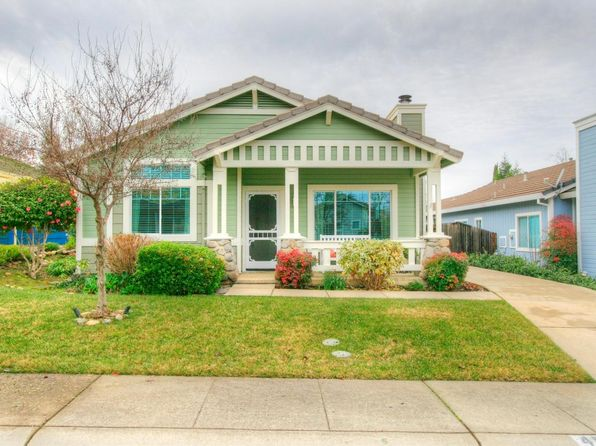 2 bed 2 bath Single Family at 457 Carlson Way Folsom, CA, 95630 is for sale at 415k - 1 of 18