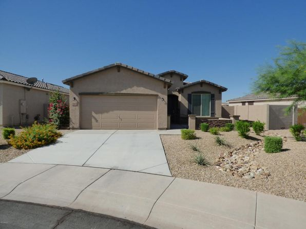 3 bed 2 bath Single Family at 206 N 109th Ave Avondale, AZ, 85323 is for sale at 252k - 1 of 36