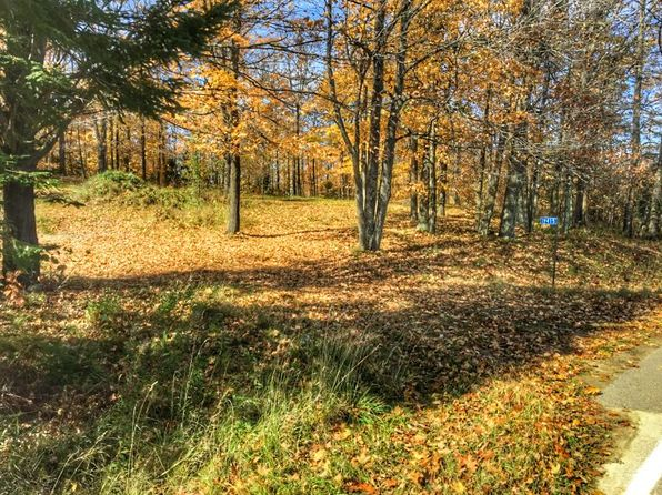 1 bed null bath Vacant Land at 19415 S Crystal Springs Rd Grand Rapids, MN, 55744 is for sale at 45k - 1 of 16