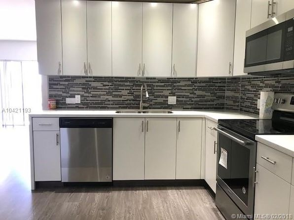 2 bed 2 bath Condo at Undisclosed Address Hollywood, FL, 33021 is for sale at 169k - 1 of 14