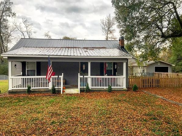 2 bed 1 bath Single Family at 5506 Pope Ave Steele, AL, 35987 is for sale at 60k - 1 of 8